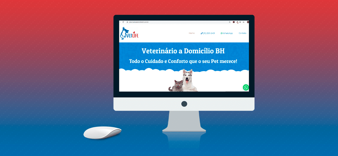 veterinario-a-domicilio
